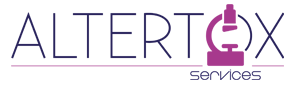 altertox services logo